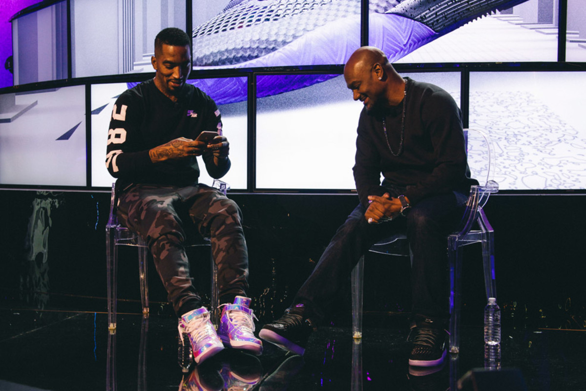 nike-zoom-city-bank-event-recap-12