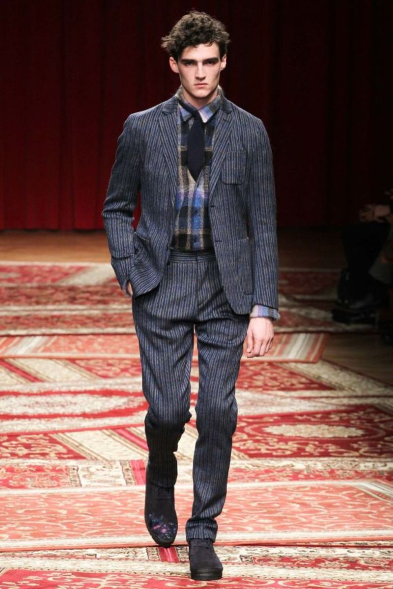 missoni-fall-winter-2015-collection-01