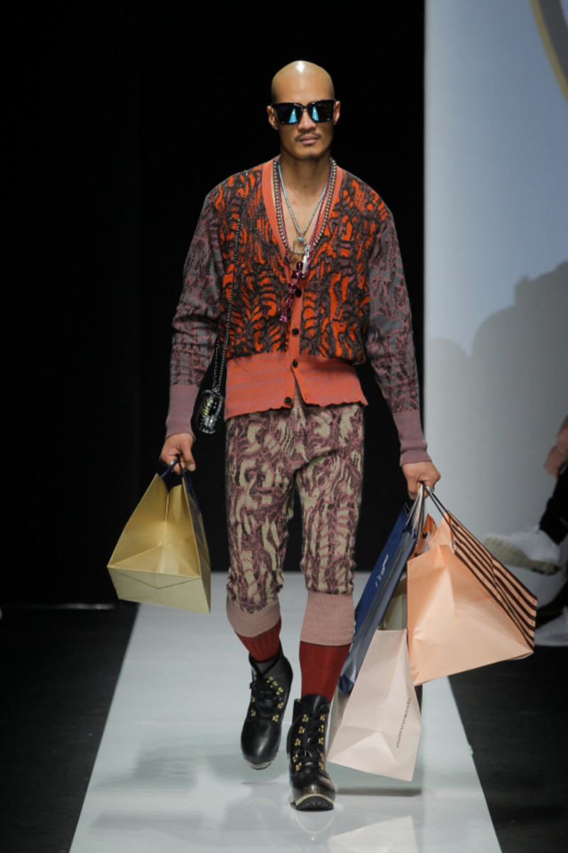vivienne-westwood-man-fall-winter-2015-collection-17