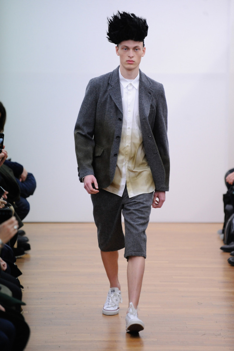 comme-des-garcons-shirt-fall-winter-2015-collection-20