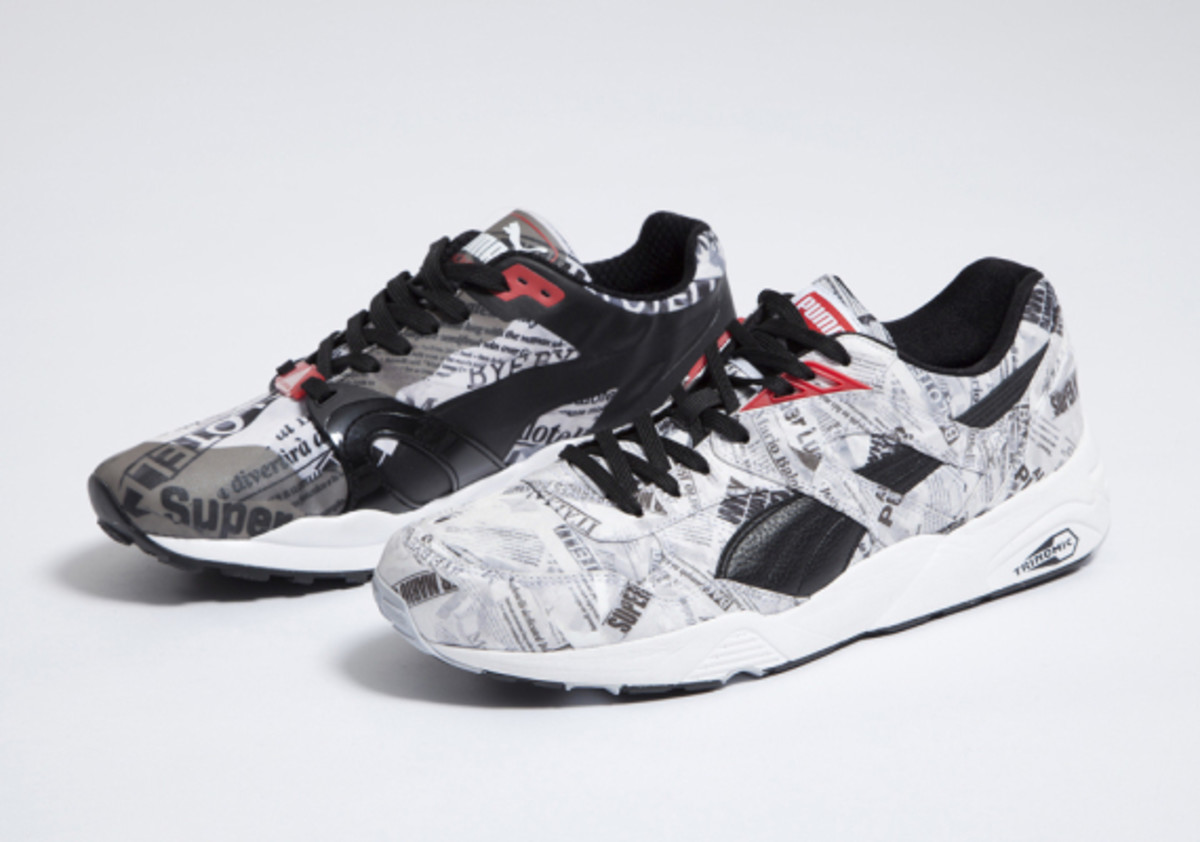 puma-nyc-collection-for-spring-2015-01