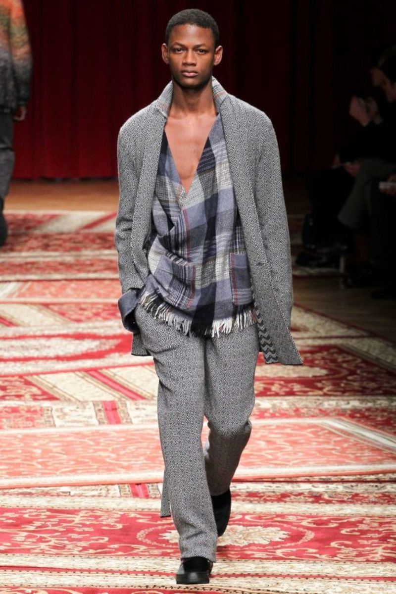 missoni-fall-winter-2015-collection-16