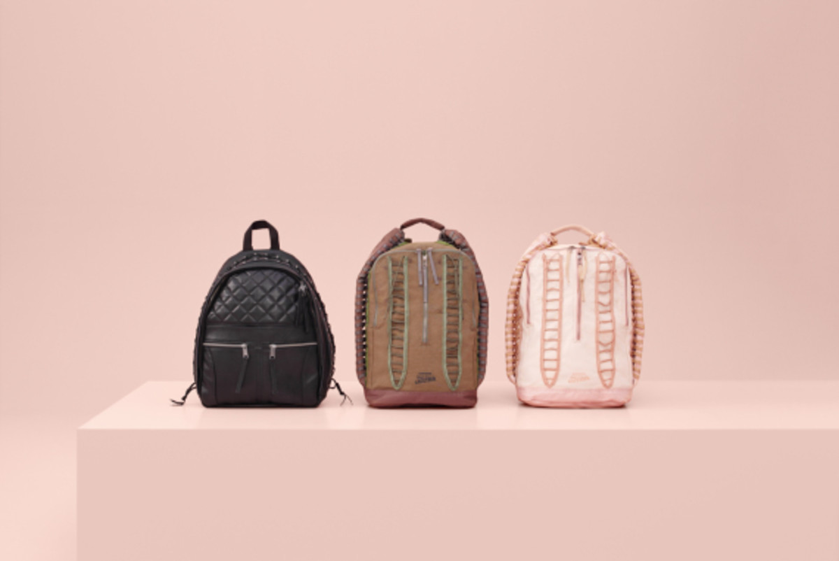 eastpak-jean-paul-gaultier-limited-collection-04
