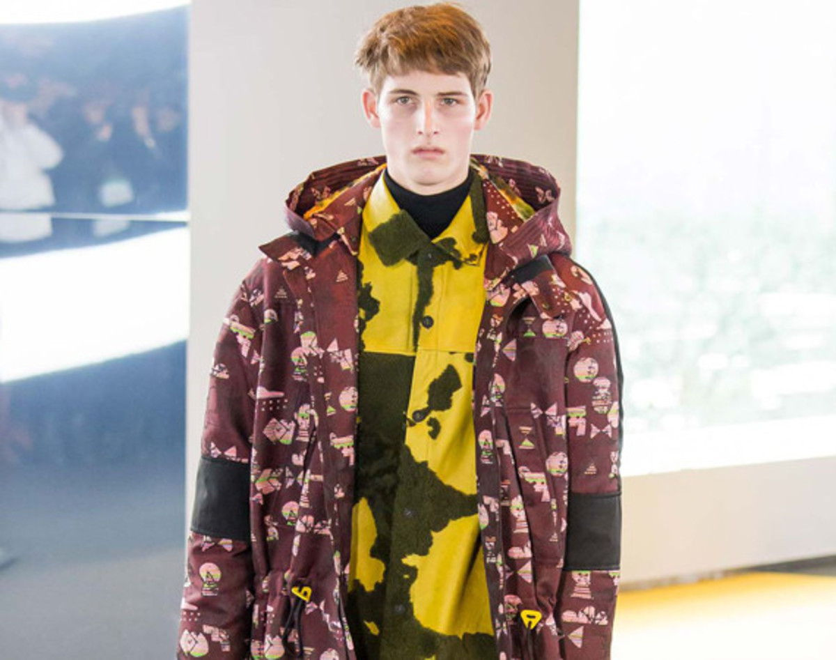 kenzo-fall-winter-2015-collection-00