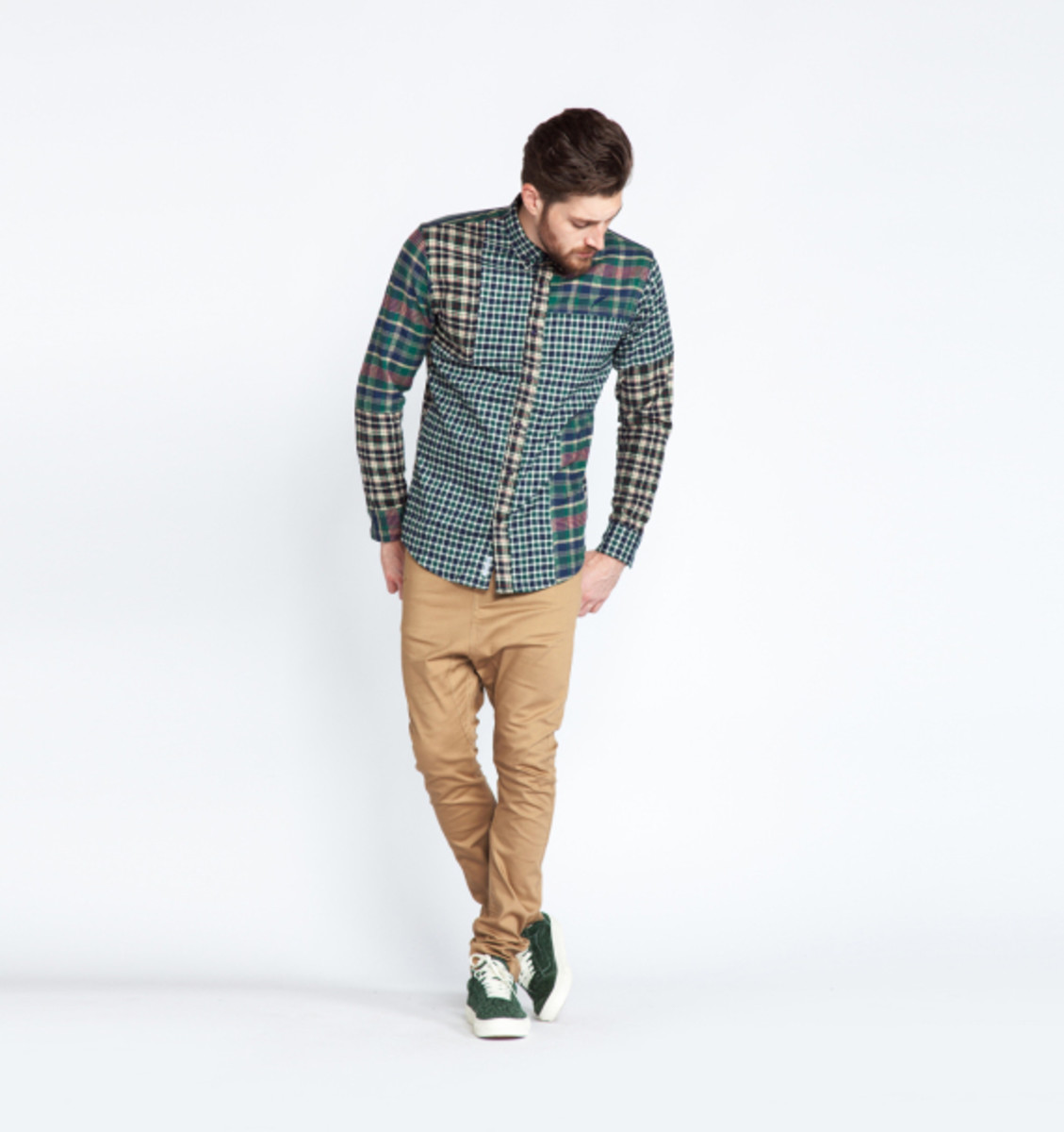 publish-brand-the-drop-stack-pant-02
