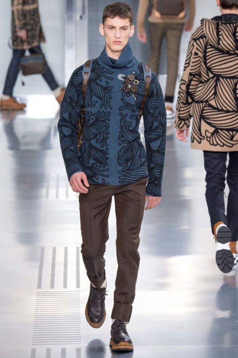 louis-vuitton-fall-winter-2015-collection-03