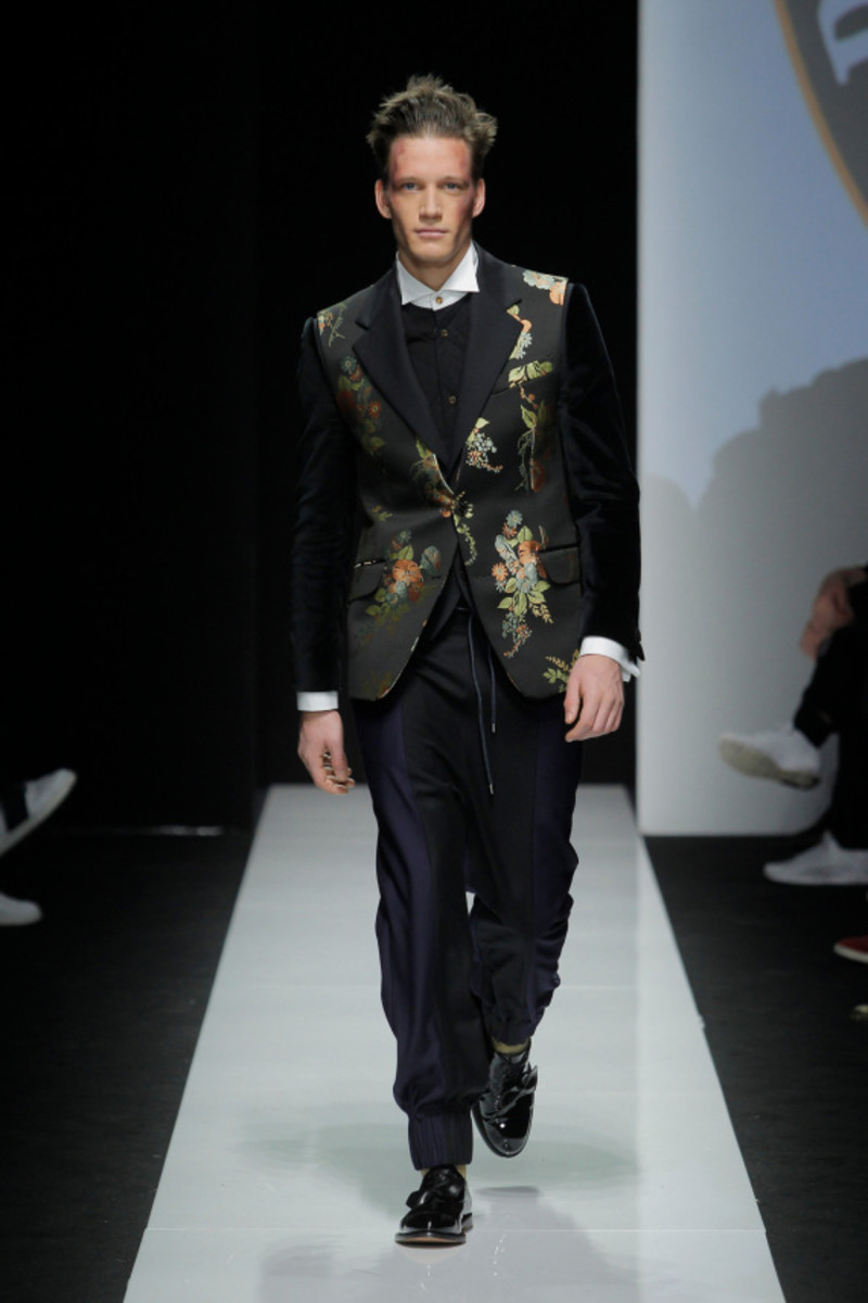 vivienne-westwood-man-fall-winter-2015-collection-18