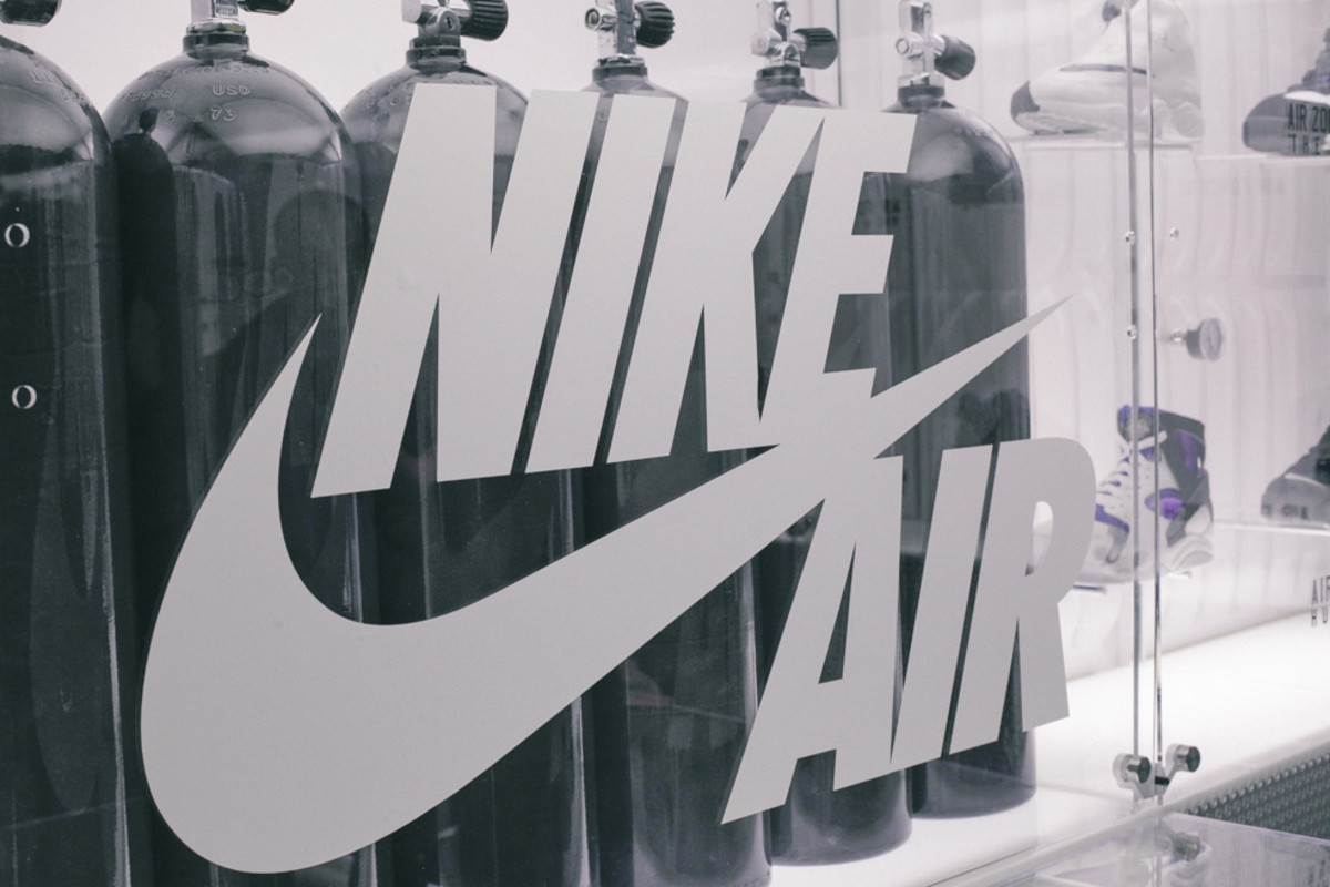 nike-zoom-city-bank-event-recap-18