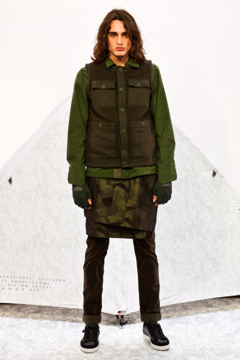 white-mountaineering-fall-winter-2015-collection-16