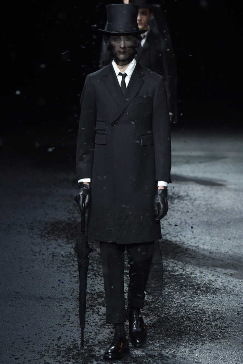 thom-browne-fall-winter-2015-collection-12