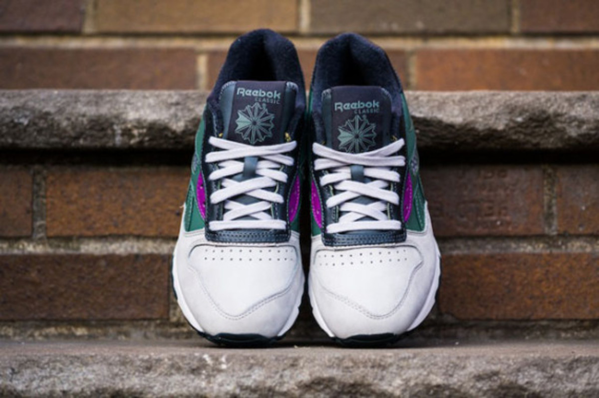 reebok-lx-8500-collective-pack-09