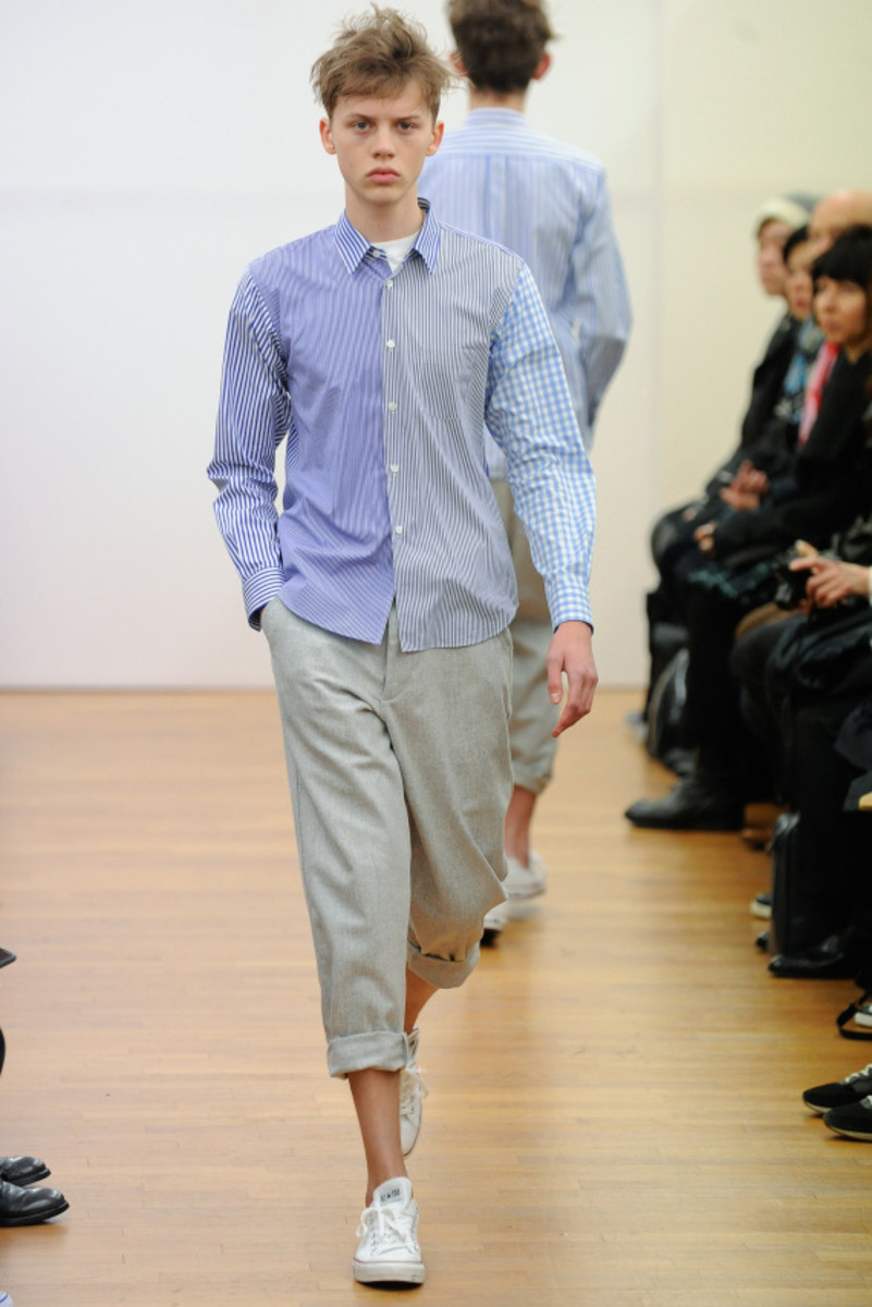comme-des-garcons-shirt-fall-winter-2015-collection-06