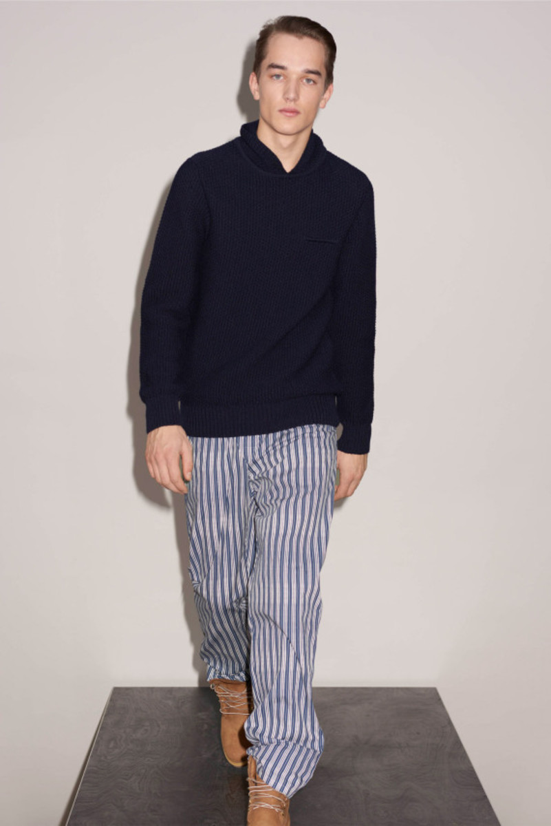 apc-fall-winter-2015-collection-19