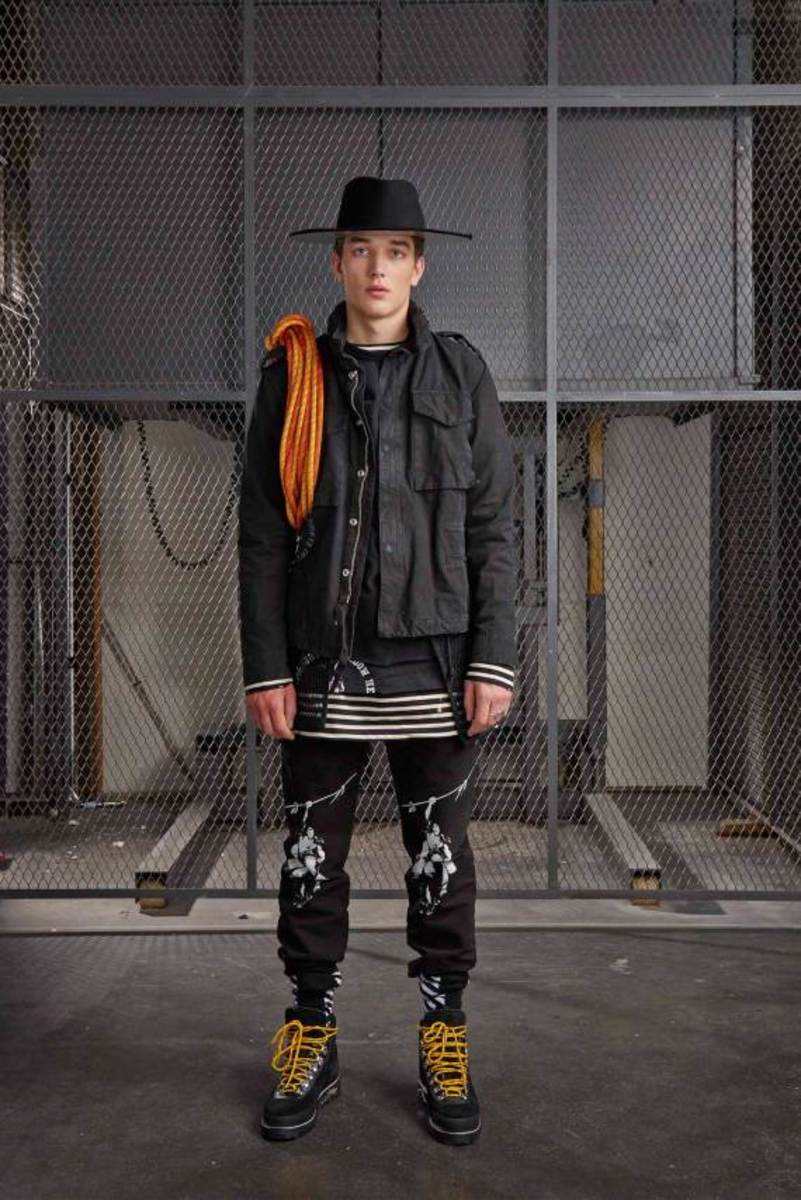 off-white-fall-2015-collection-12