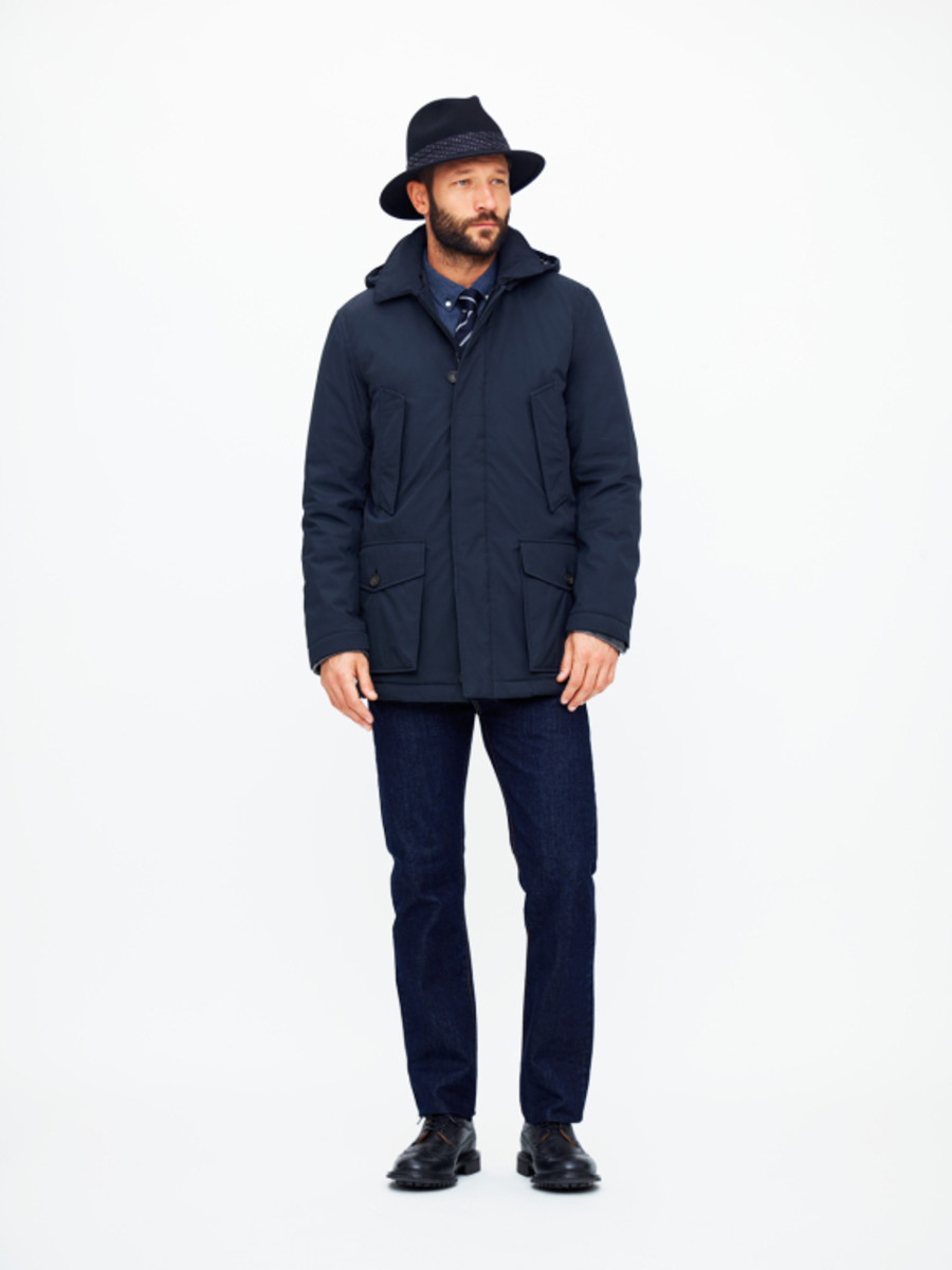 woolrich-john-rich-and-brothers-fall-winter-2015-collection-05