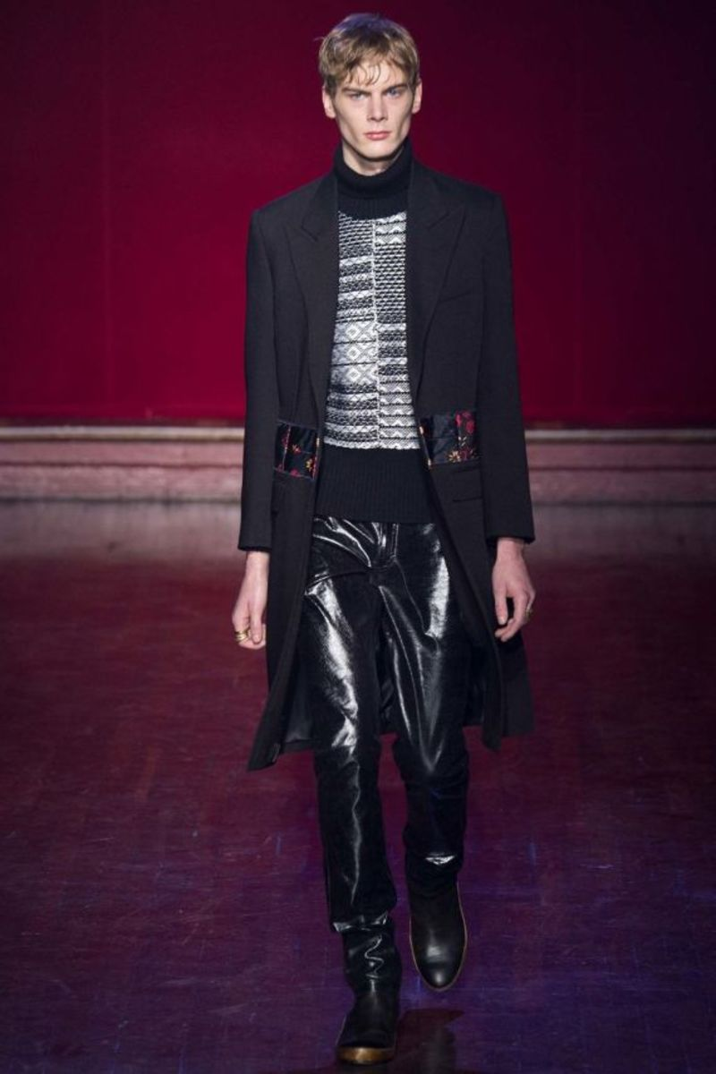 maison-margiela-fall-winter-2015-collection-06