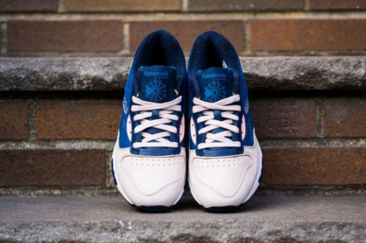 reebok-lx-8500-collective-pack-06