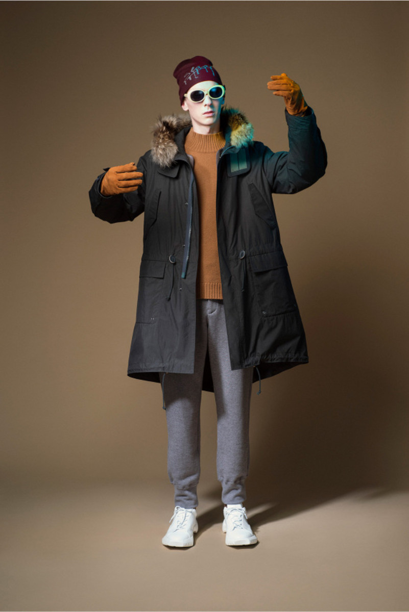undercover-fall-winter-2015-collection-15