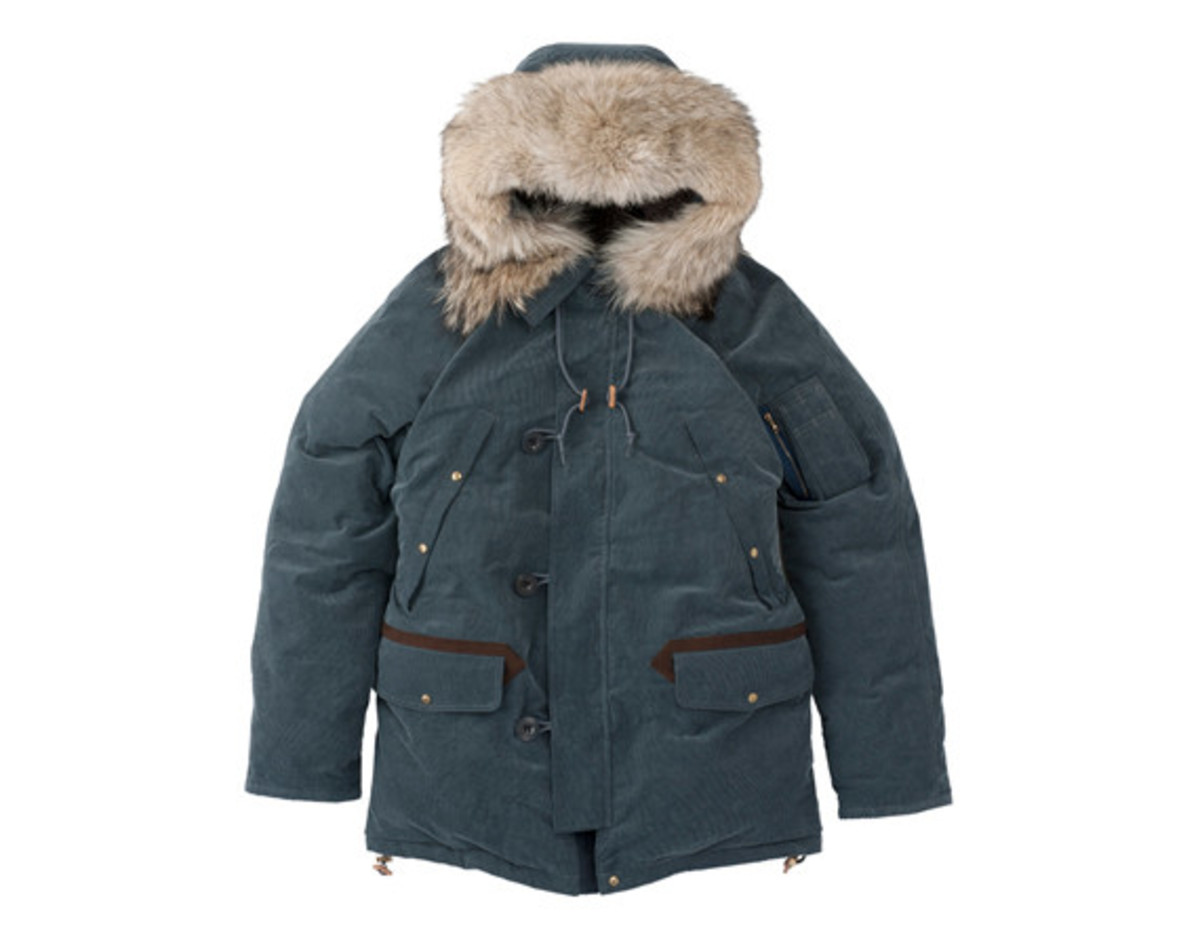 visvim-valdez-down-jacket-2l-01