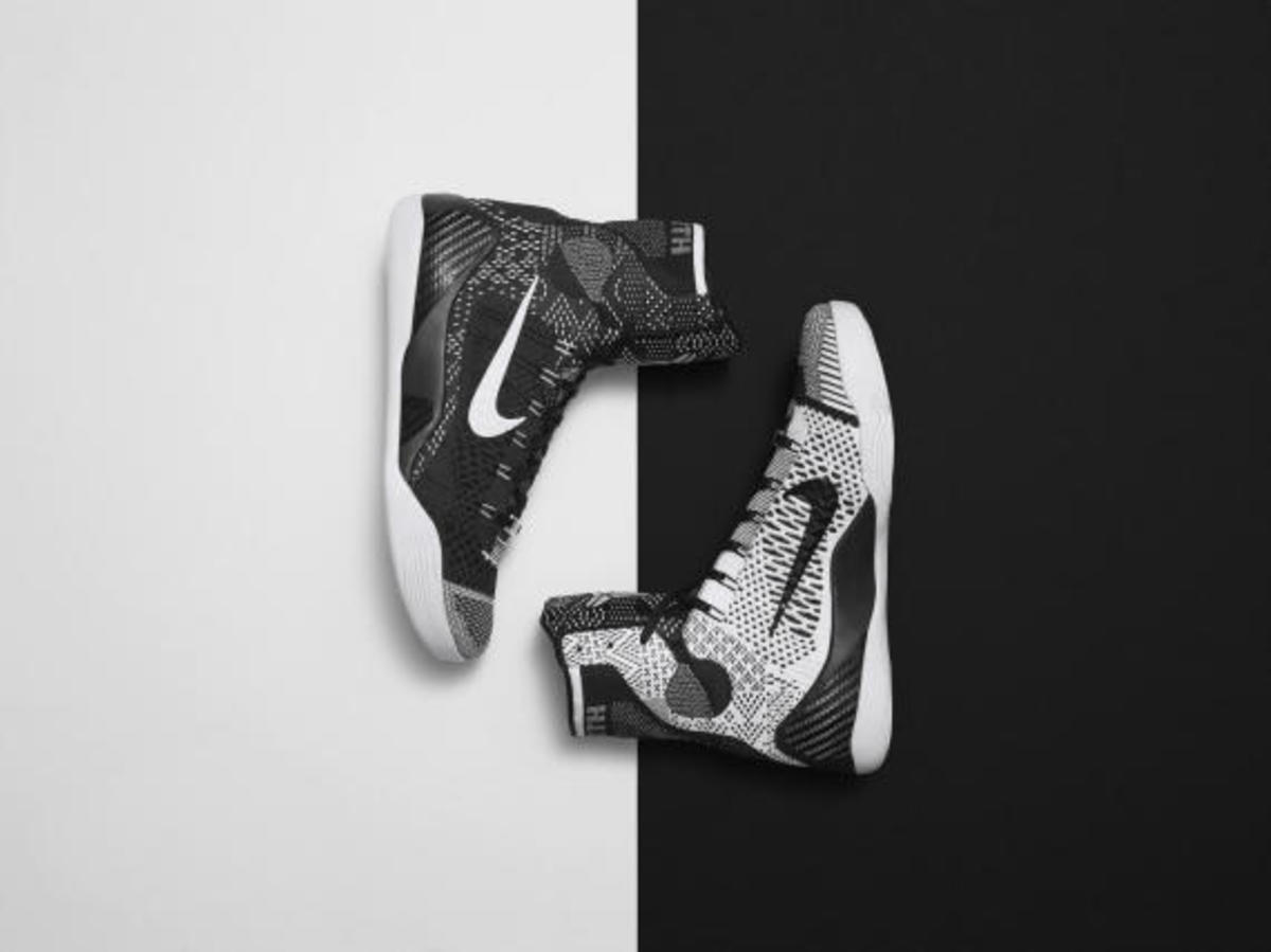 nike-unveils-2015-bhm-collection-03