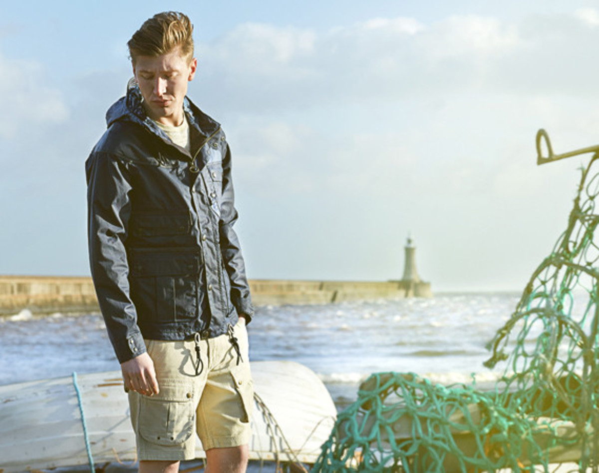 barbour-white-mountaineering-spring-summer-2015-collection-01