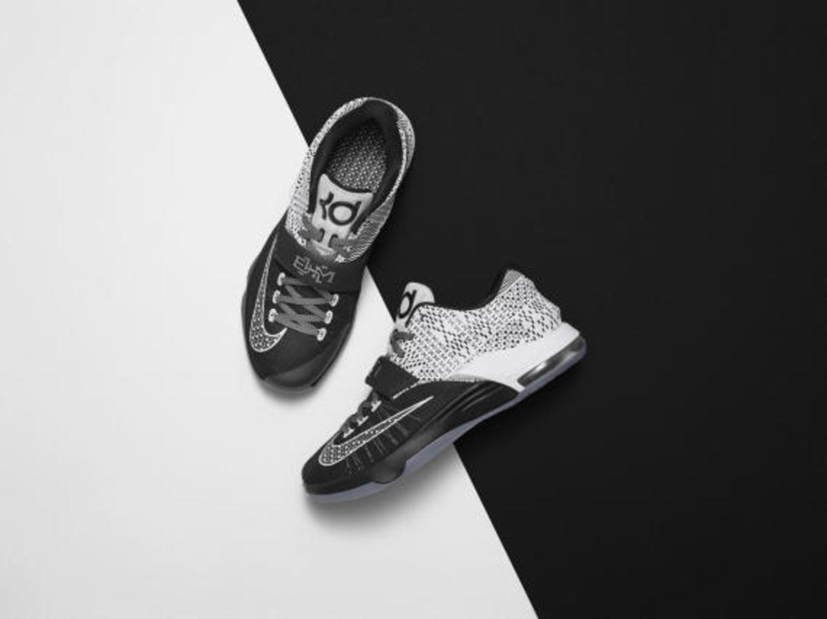 nike-unveils-2015-bhm-collection-09