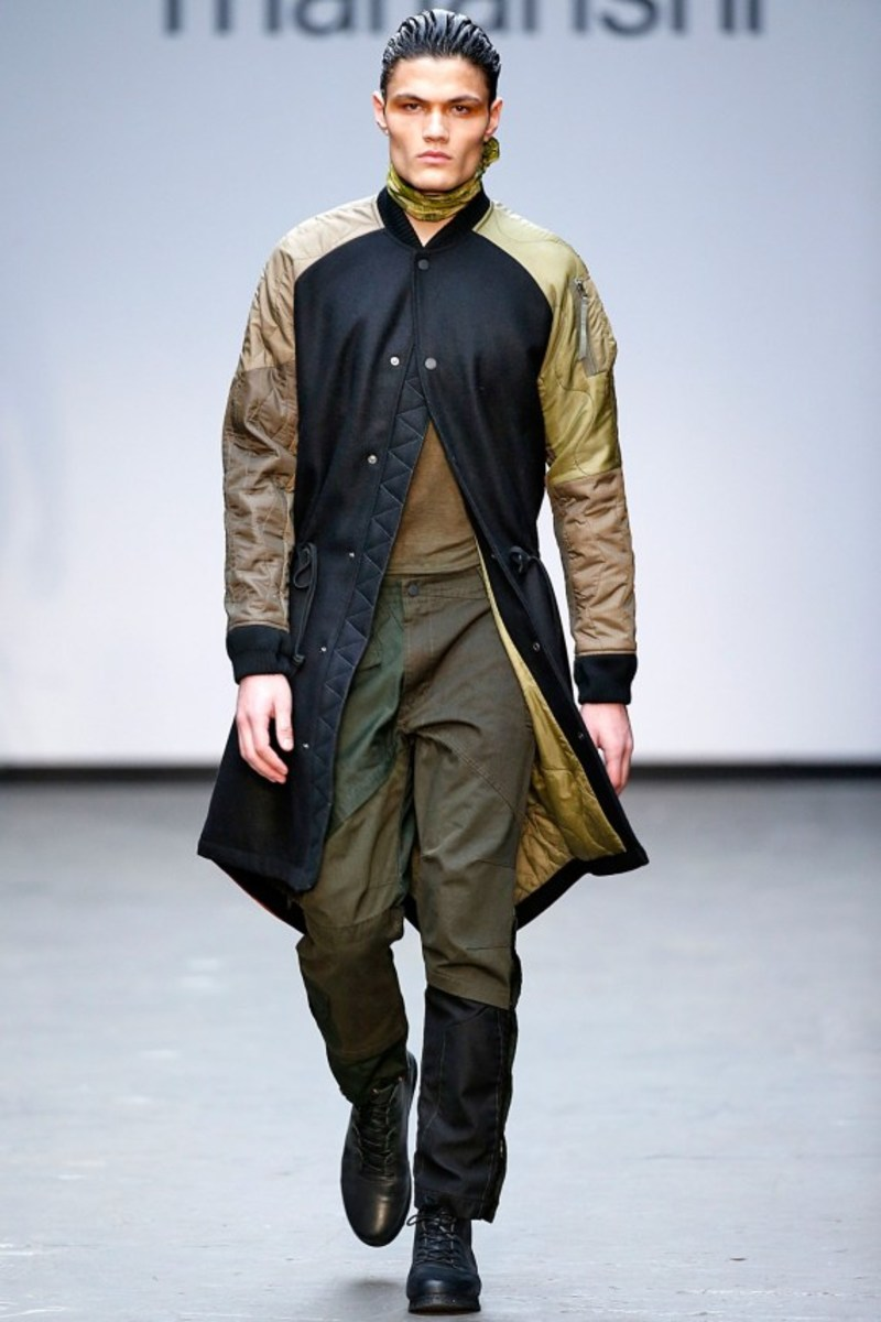 maharishi-fall-winter-2015-collection-08