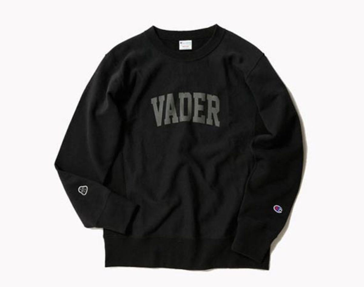 champion-beams-star-wars-capsule-collection-00