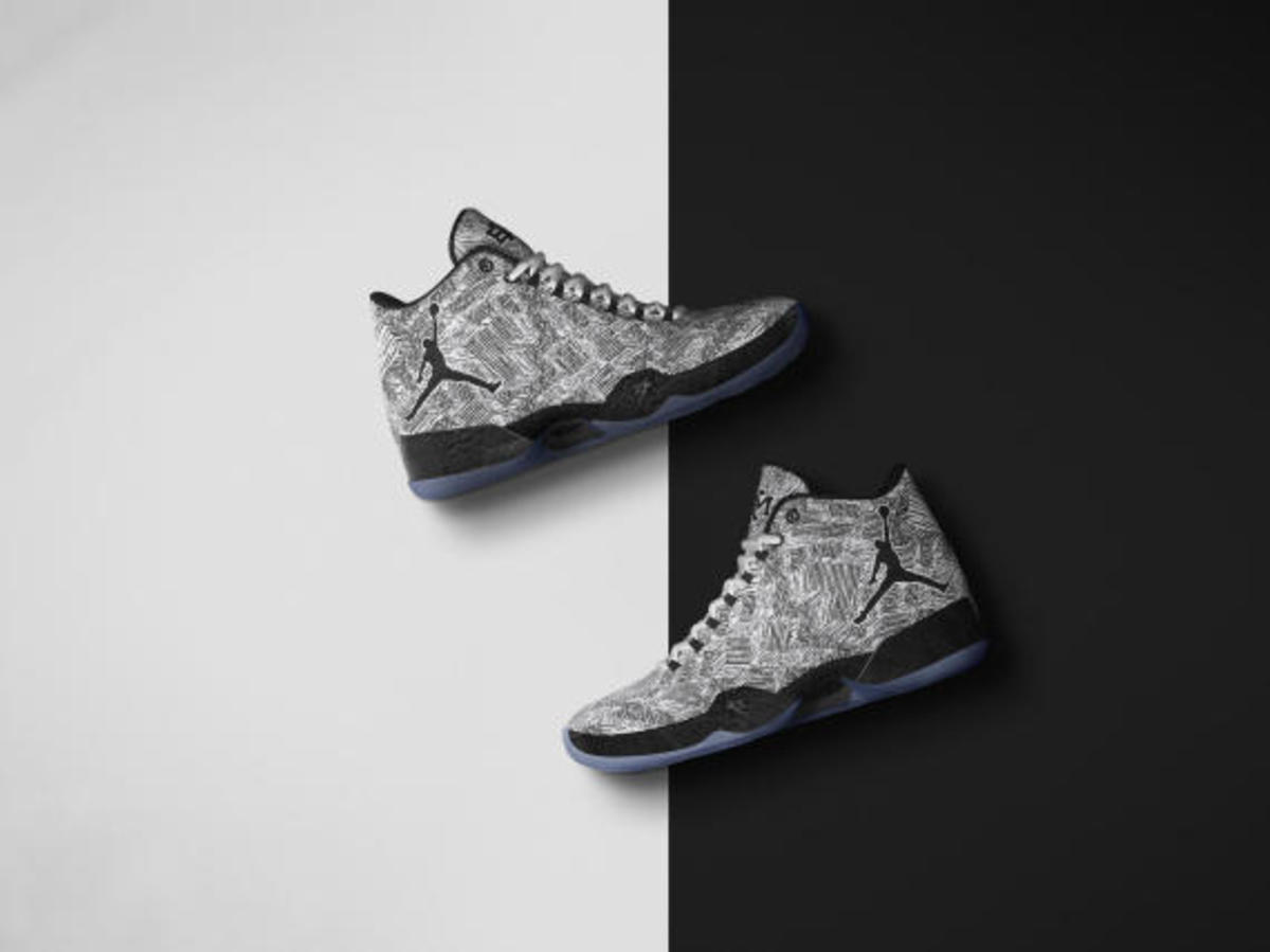 nike-unveils-2015-bhm-collection-17