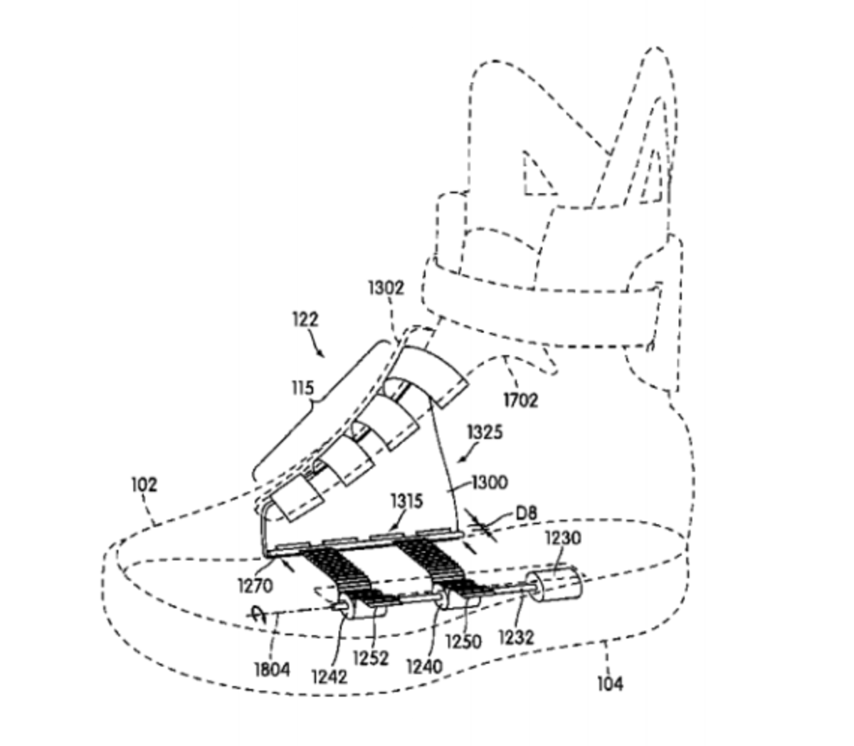 nike-air-mag-power-laces-patent-01