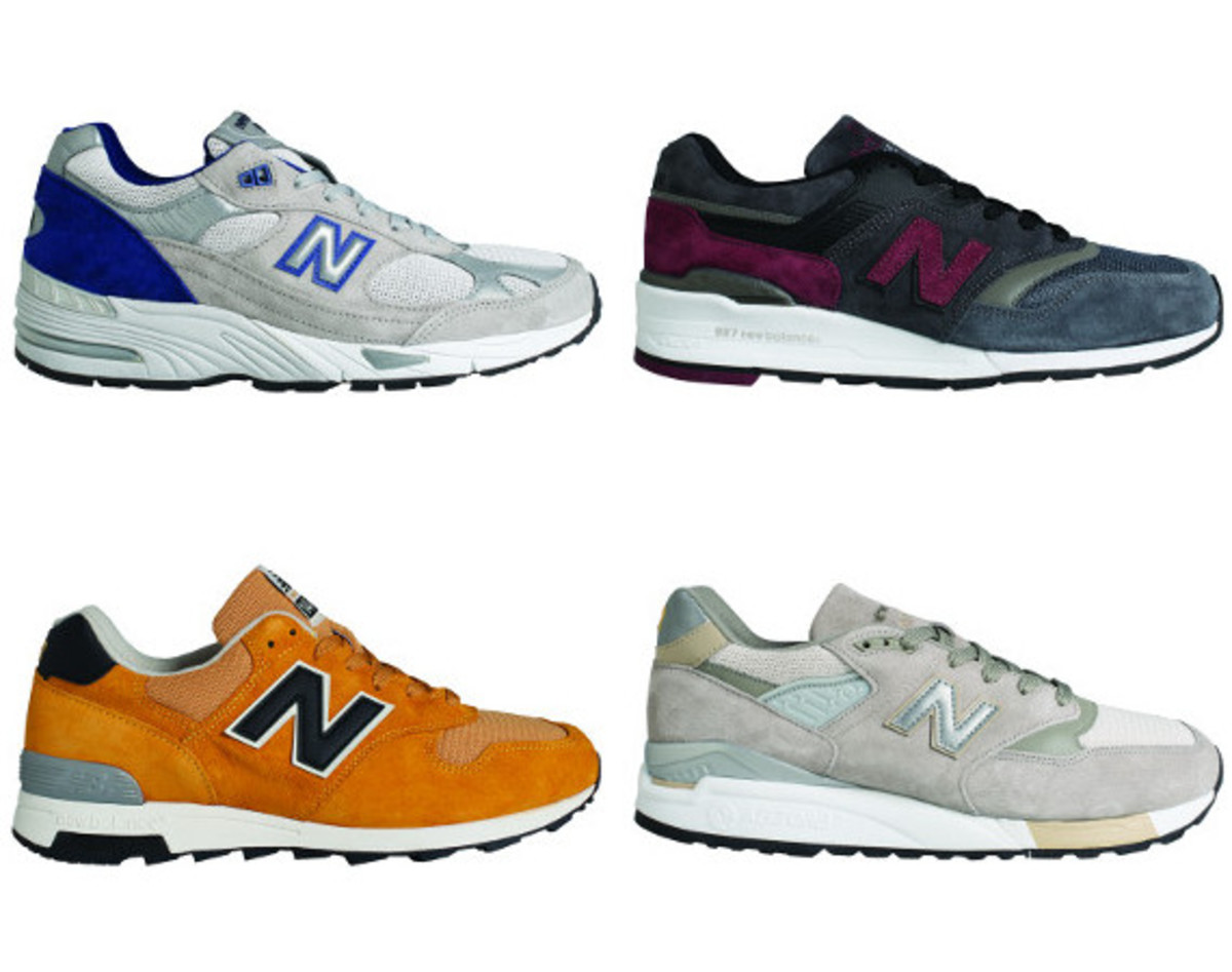 new-balance-made-in-usa-connoisseur-guitar-pack-collection-01