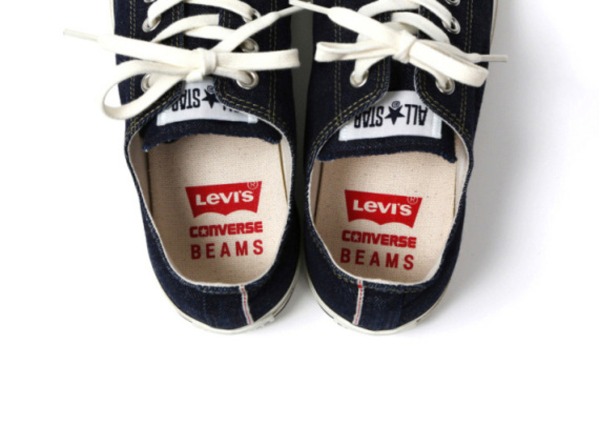 levis-converse-denim-all-stars-for-beams-04