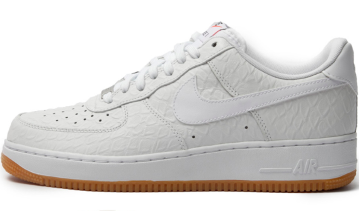 nike-air-force-1-croc-gum-04