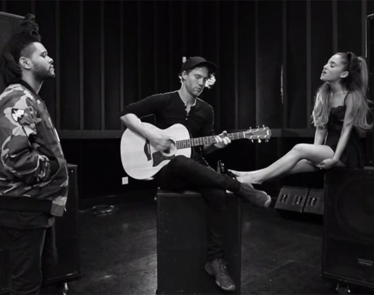 ariana-grande-the-weeknd-love-me-harder-acoustic-00