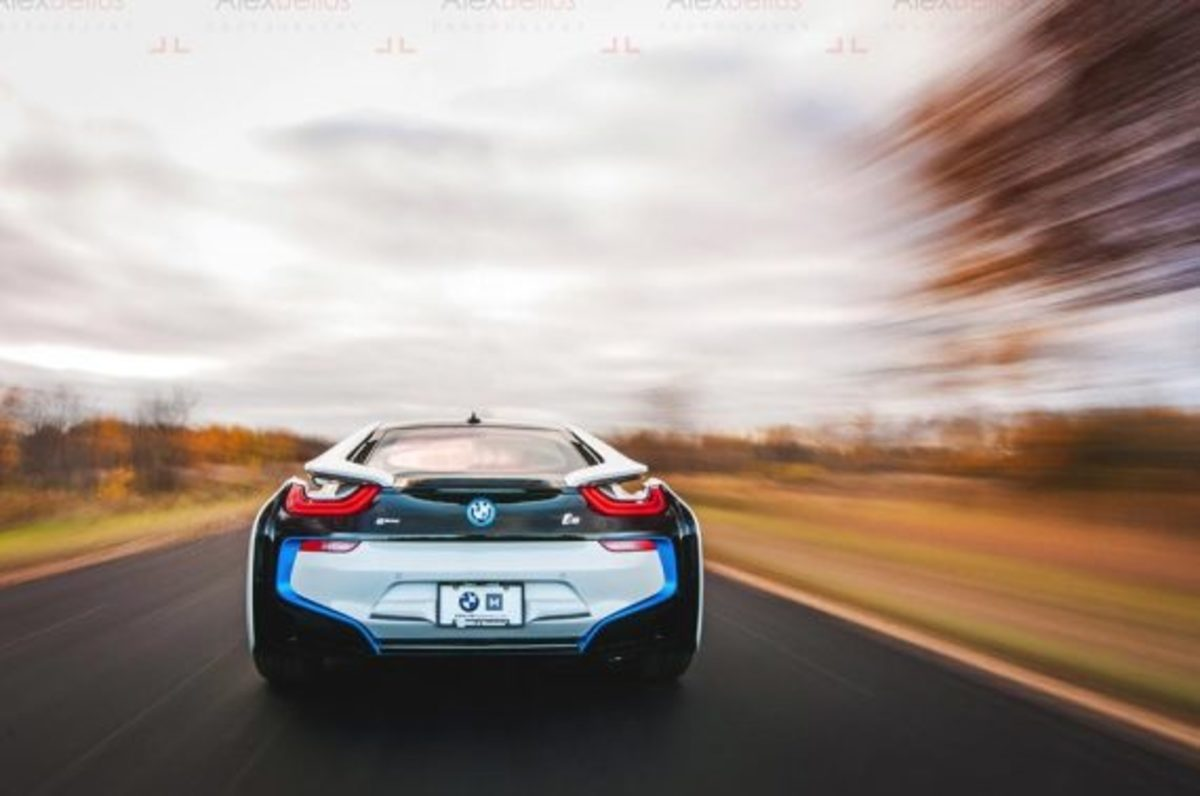 bmw-i8-first-buyer-01