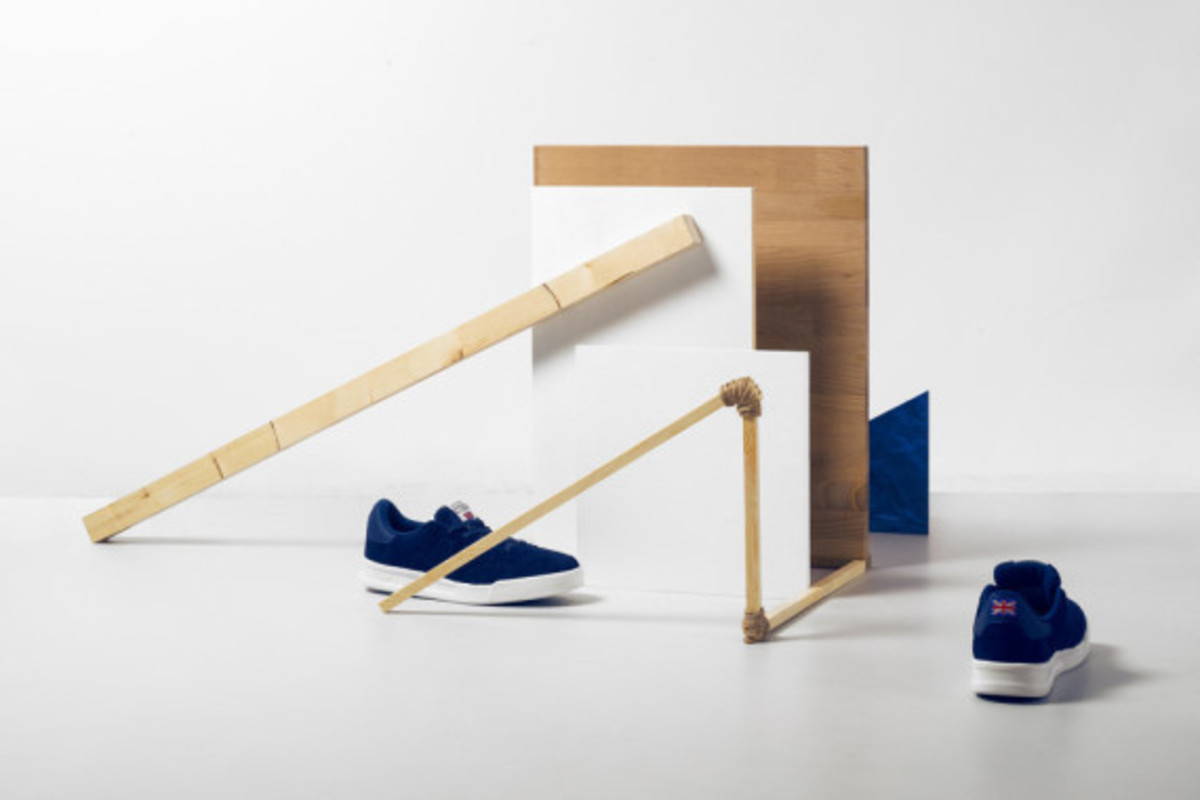 new-balance-flying-the-flag-collection-12