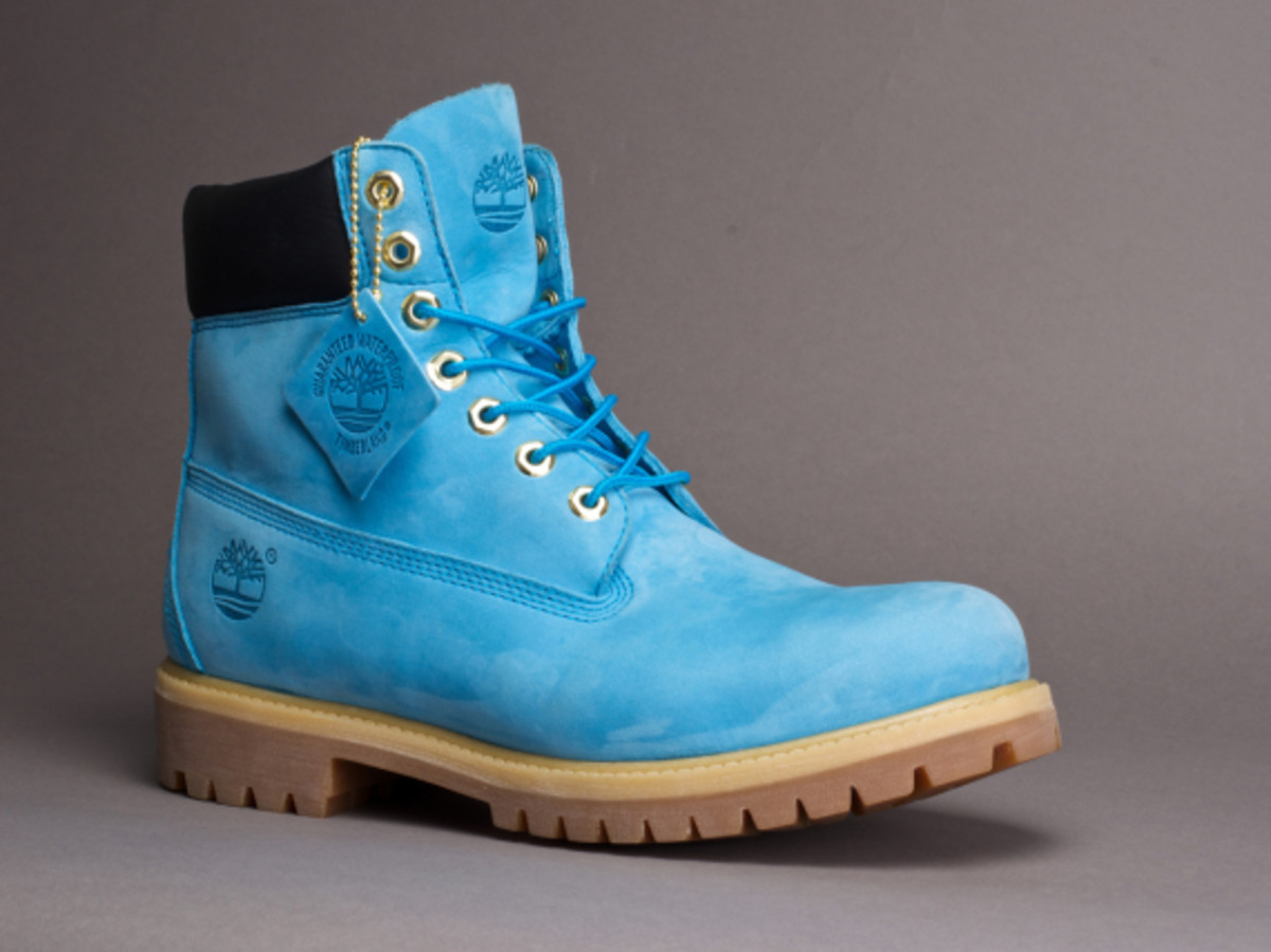 dtlr-timberland-6-inch-boot-oceans-15-e