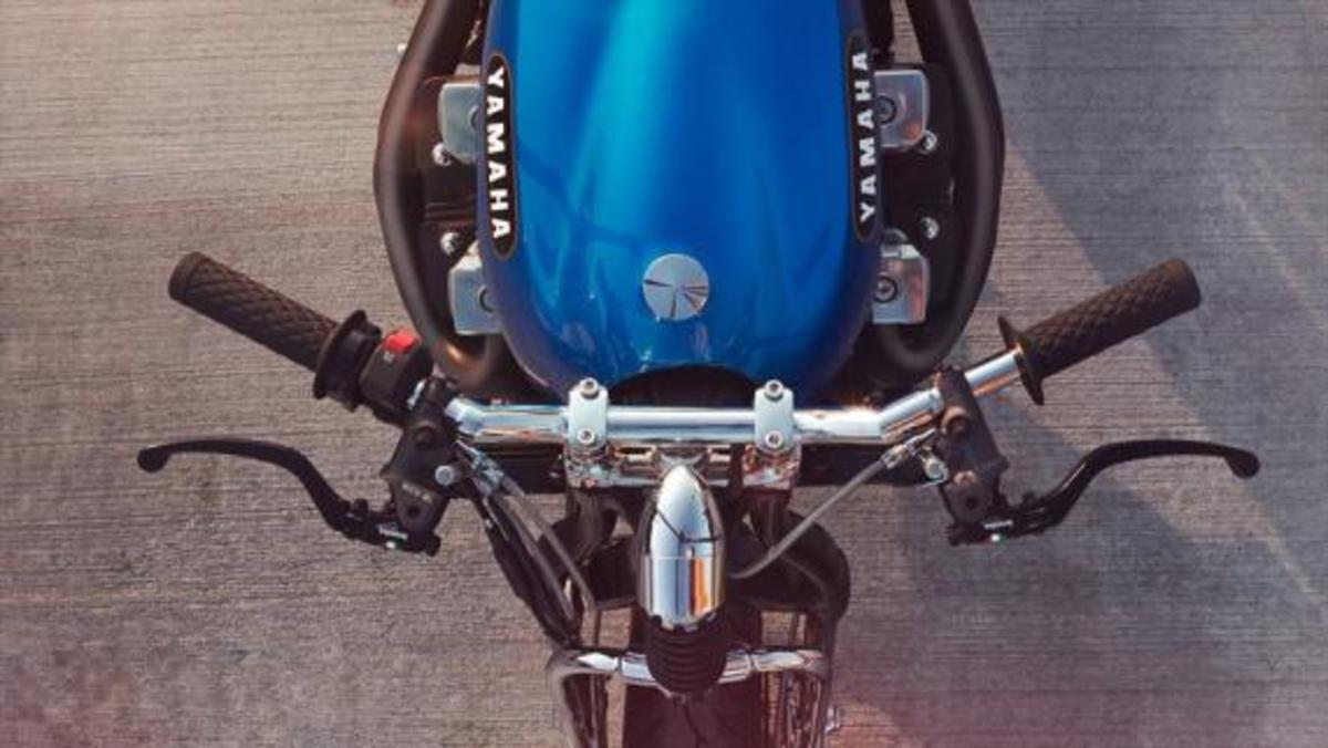 yamaha-yard-built-xjr1300-rhapsody-in-blue-05