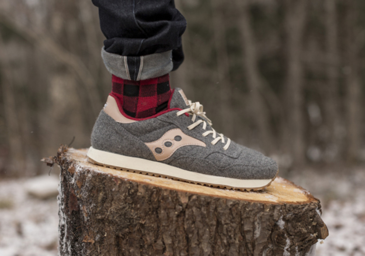 saucony-dxn-trainer-lodge-pack-02