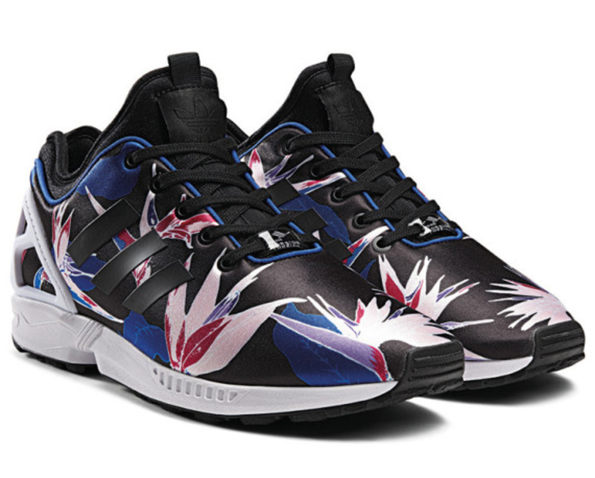 adidas-zx-flux-neoprene-graphic-pack-02