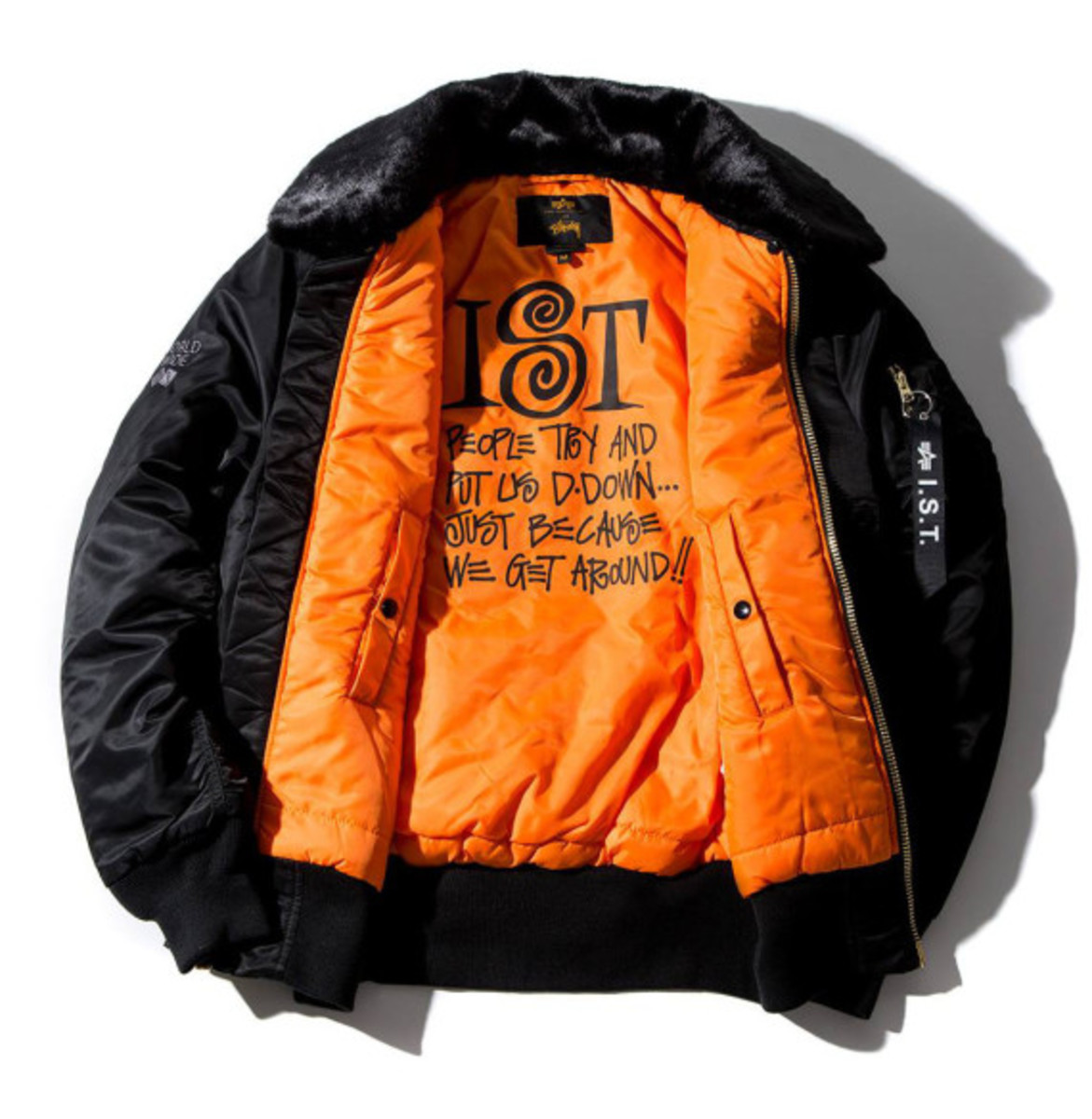 stussy-holiday-2014-ist-collection-06