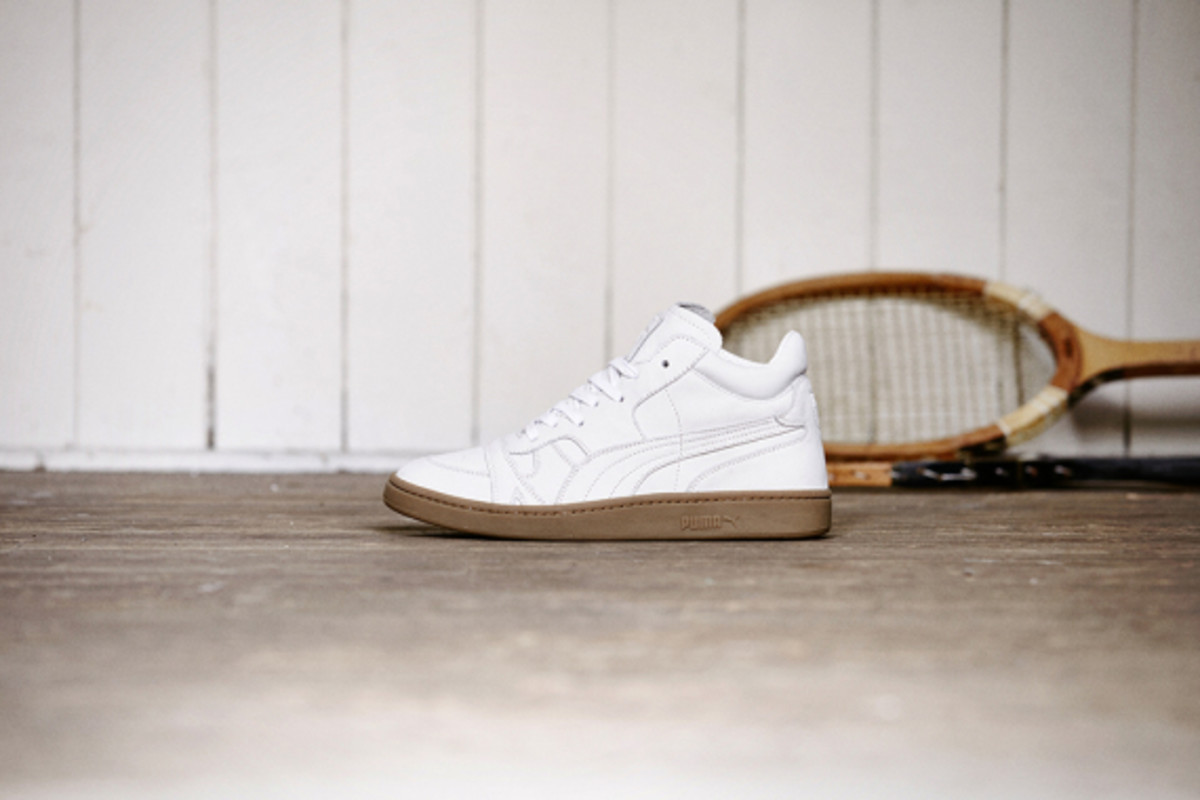 puma-made-in-italy-handcrafted-pack-08