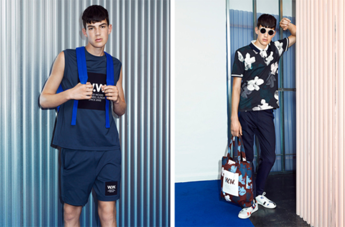 wood-wood-spring-summer-2015-class-of-now-lookbook-04