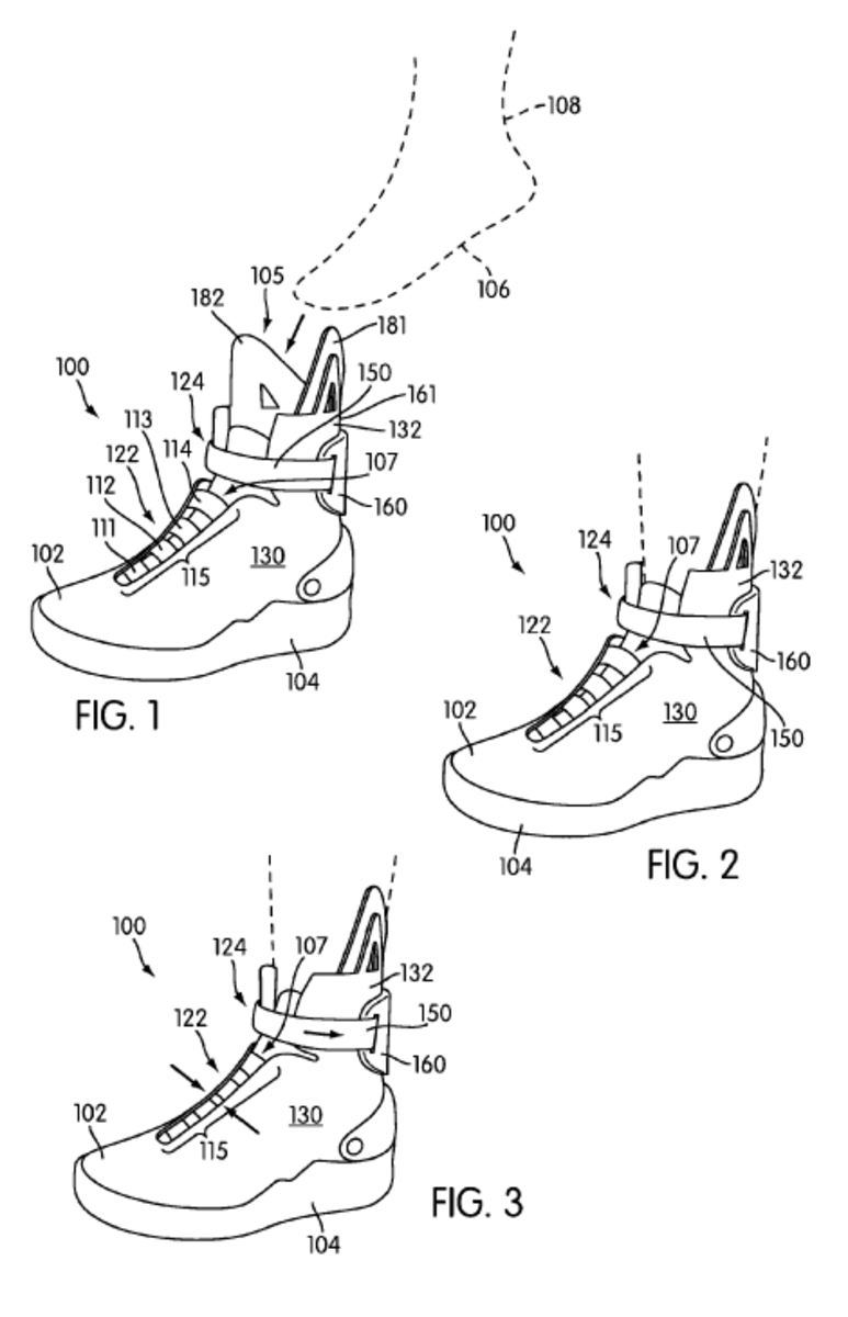nike-air-mag-power-laces-patent-02