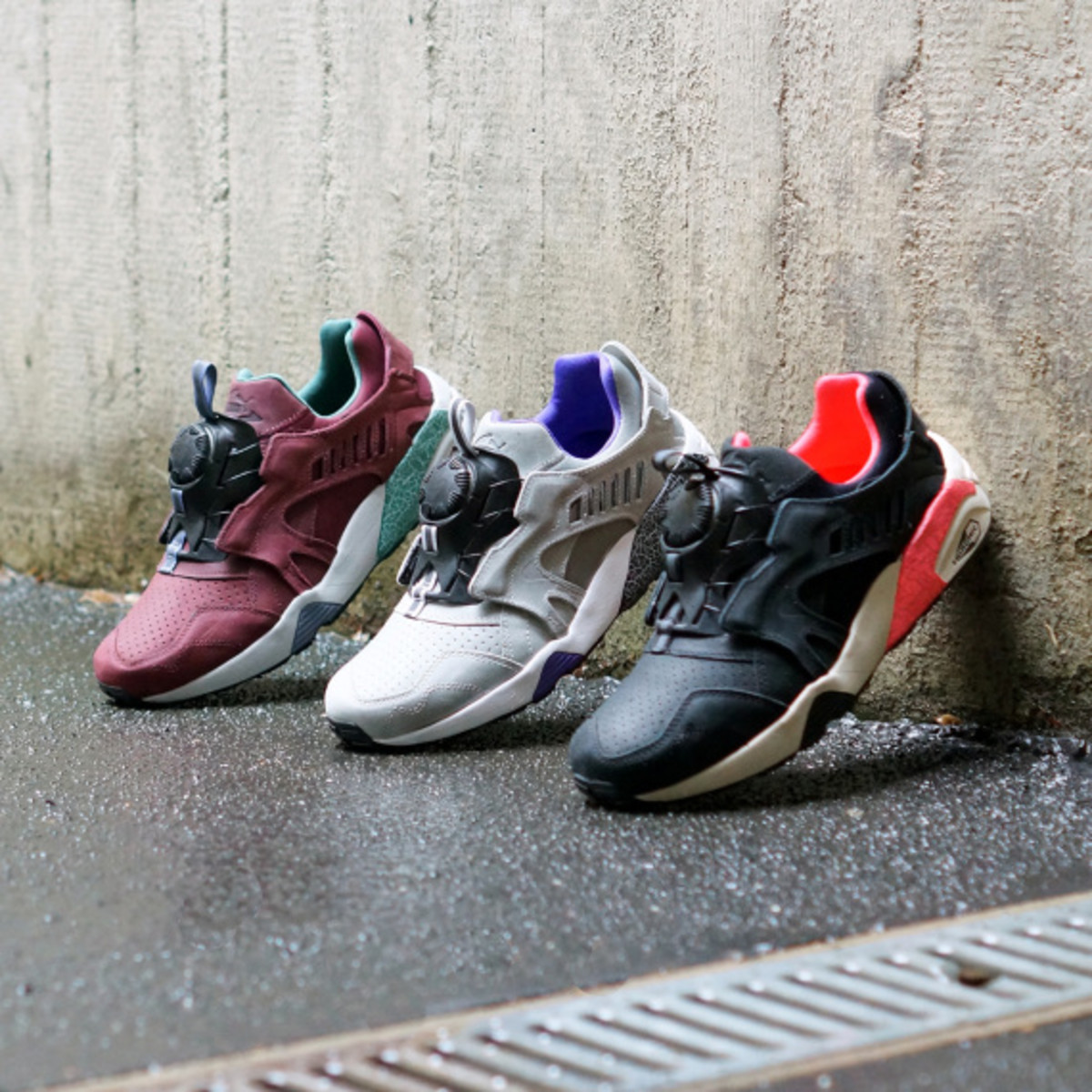 puma-disc-blaze-crackle-pack-05