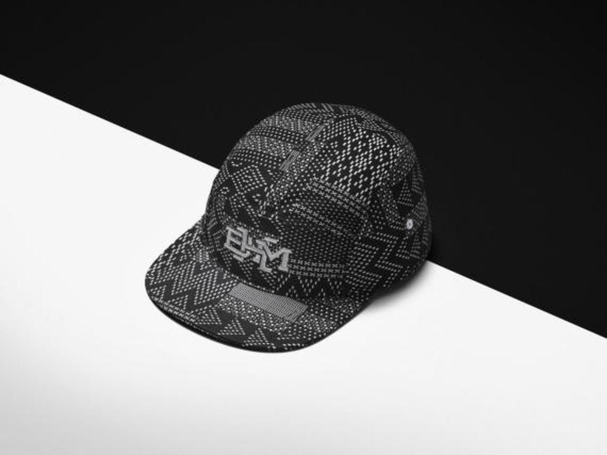 nike-unveils-2015-bhm-collection-26
