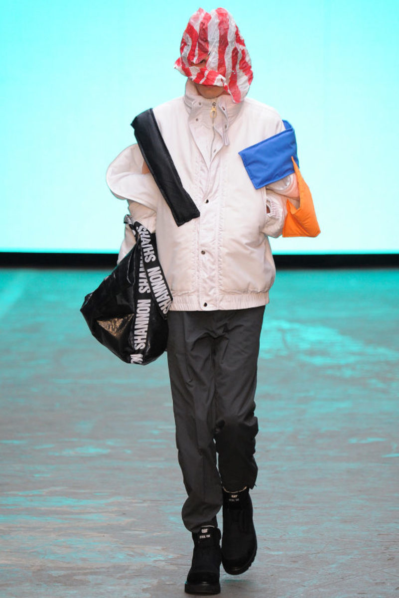 christopher-shannon-fall-winter-2015-collection-08