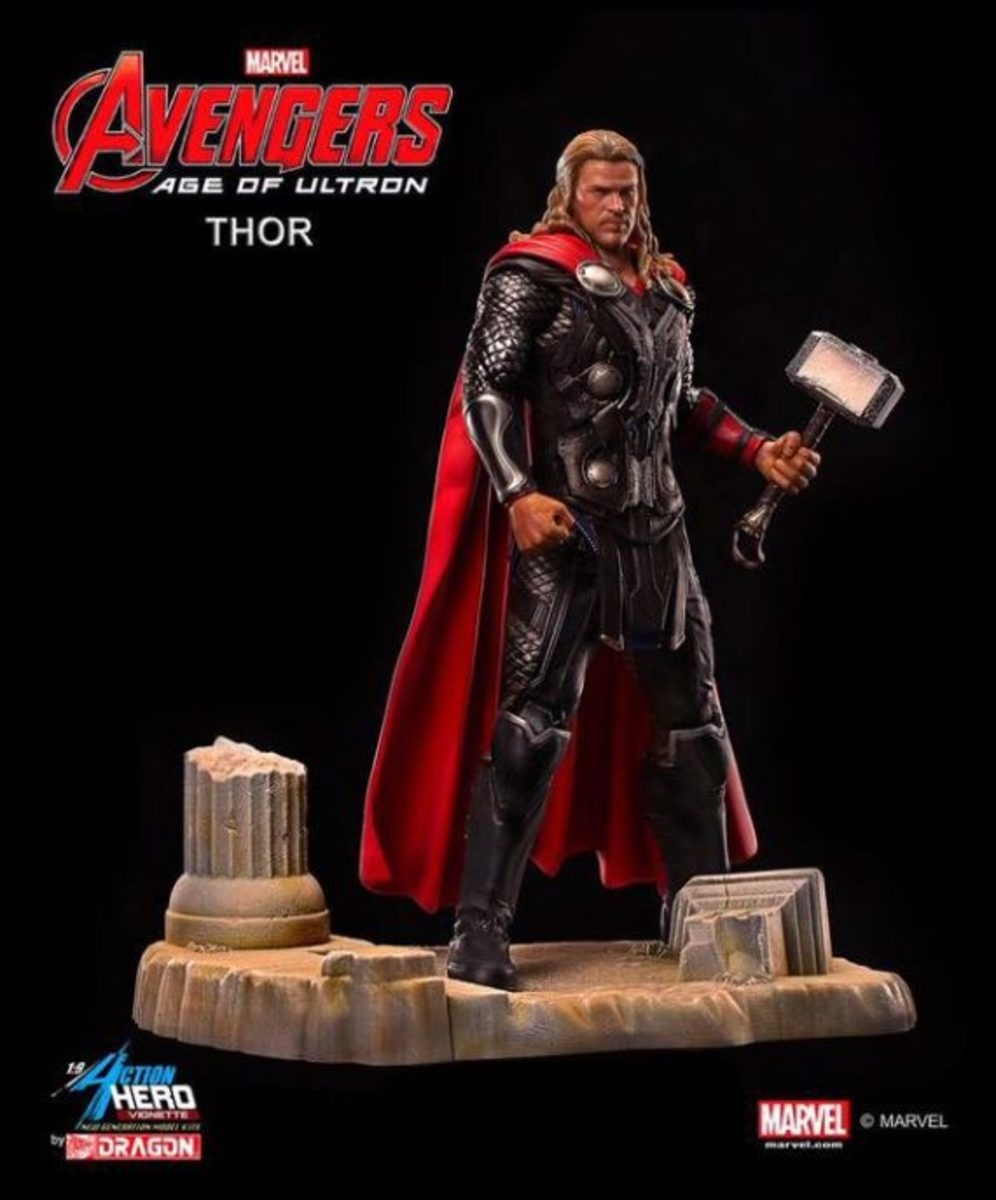 avengers-age-of-ultron-dragon-models-03
