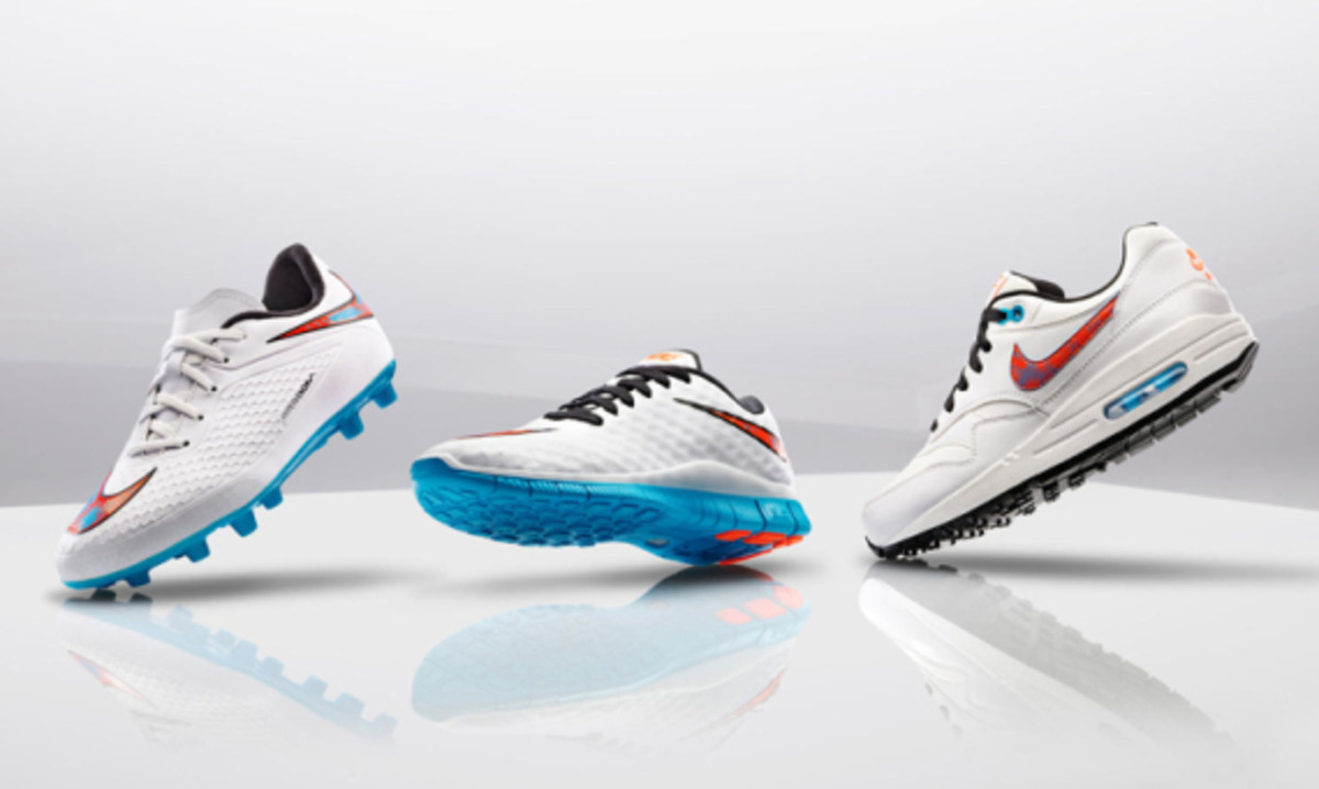 nike-hypervenom-collection-for-young-athletes-02