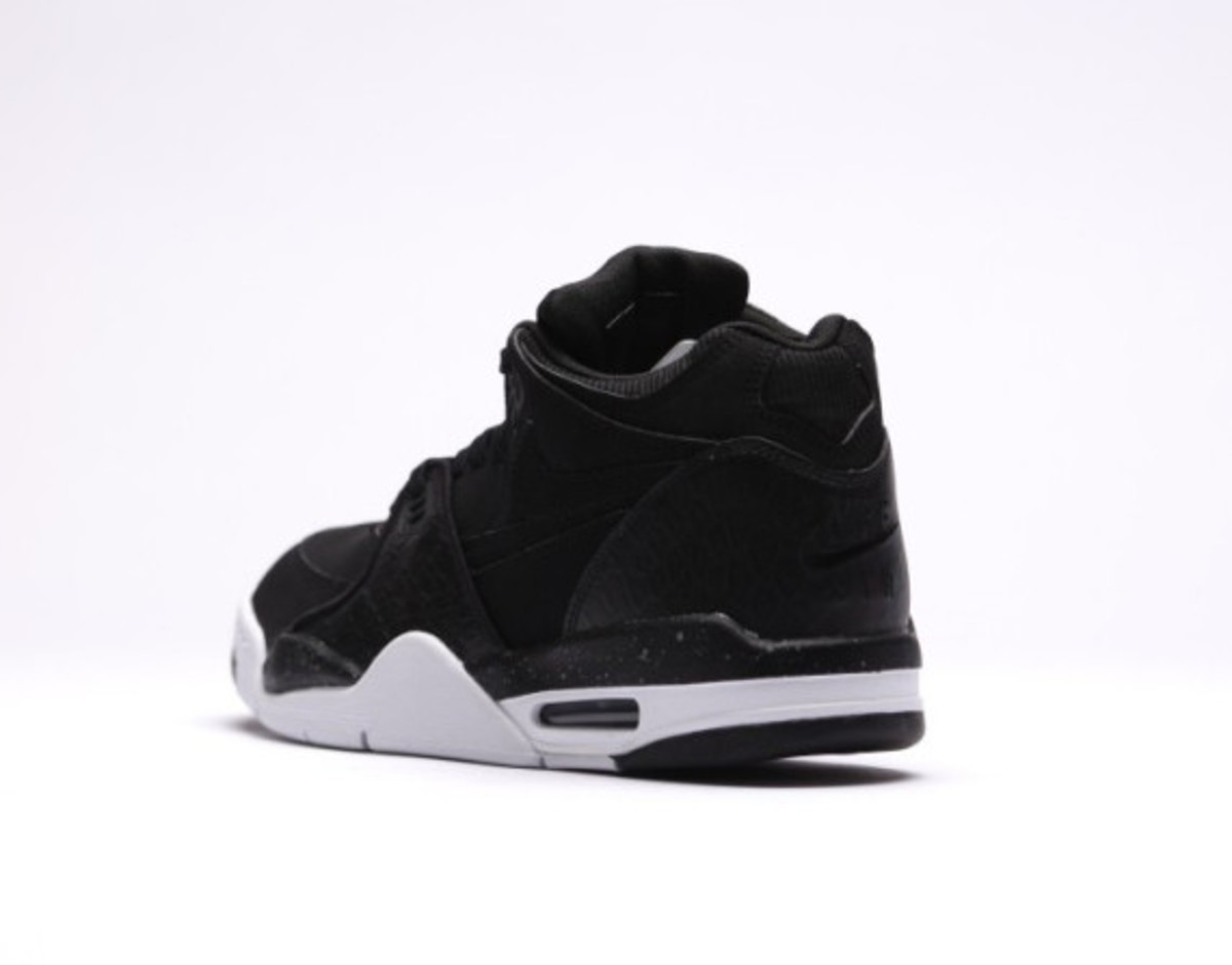 nike-air-flight-89-black-reptile-05